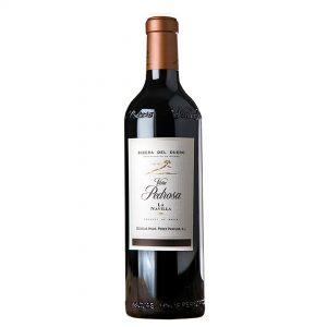 comprar vinos finca la navilla