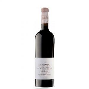 comprar vinos pradorey elite
