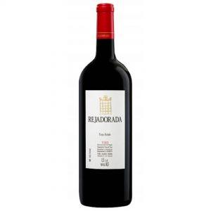comprar vinos rejadorada roble