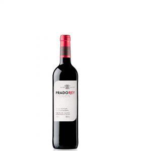 comprar vinos pradorey origen 50 cl.
