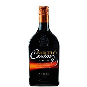 Barcelo Cream.