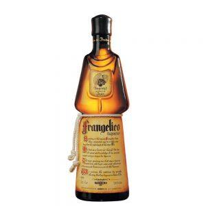 frangelico licor