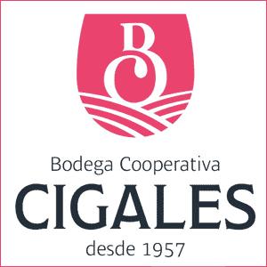 Bodega Cooperativa Cigales