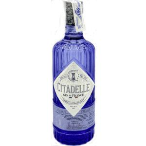 comprar citadelle gin