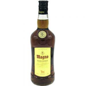 magno brandy solera reserva