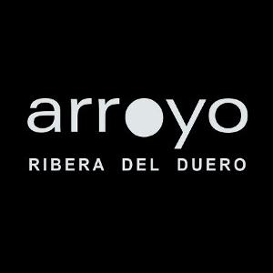 Bodegas S. Arroyo