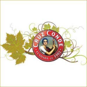 Bodega Cruz Conde