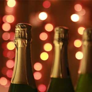 Espumosos, Cavas, Champagnes, Frizzantes