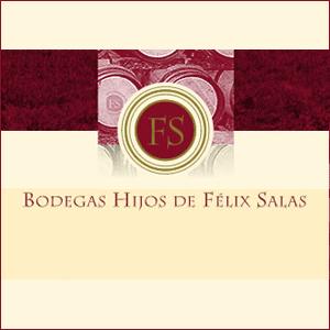 Bodegas Hijos de Félix Salas