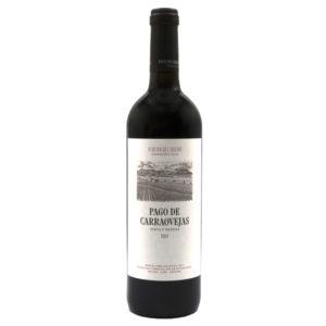 pago de carraovejas comprar vino