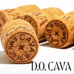 D.O. Cava