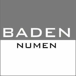Bodegas Baden Numen