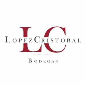 Bodegas López Cristobal