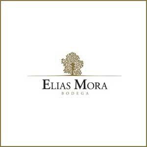 Bodega Elías Mora