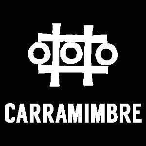 Bodega Carramimbre