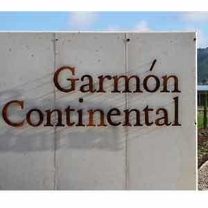 Bodegas Garmón Continental
