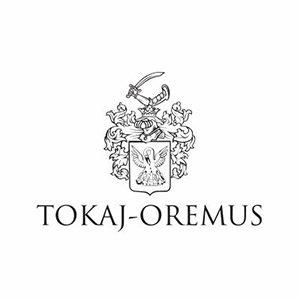 Tokaj-Oremus Viñedos y Bodegas