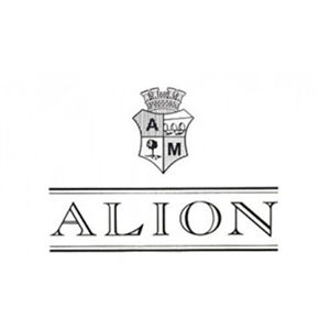 Bodegas y viñedos Alión